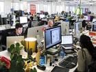 """Việt Nam là """"miền đất hứa"""" của IT Outsourcing"""