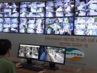 """TP.HCM: Huy động 2.000 camera """"giữ"""" an ninh cho một quận"""