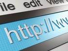 Hướng dẫn truy cập website khi không thể kết nối
