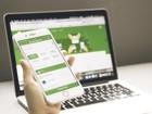 Ngân Lượng triển khai dịch vụ thanh toán thẻ liên kết Alepay Tokenization