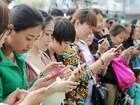 """Mỗi người được dùng hơn 3 SIM/mạng vì đã """"siết"""" được doanh nghiệp viễn thông"""