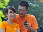 Vietnamobile ra mắt gói cước 3G miễn phí vào ban đêm