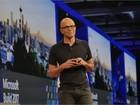 Microsoft sắp ra mắt bản Windows 10 Fall Creators Update