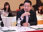 Chủ tịch FPT Trương Gia Bình chia sẻ về CMCN 4.0 và cơ hội cho doanh nghiệp Việt