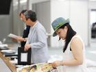 Cuộc thi nhiếp ảnh New Cosmos of Photography với giải thưởng lên tới 1 triệu Yên