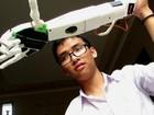 8 học sinh Việt Nam giành giải thưởng Cuộc thi Khoa học kỹ thuật quốc tế tại Mỹ