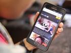 Hơn 200 doanh nghiệp được cấp phép cung cấp dịch vụ nội dung trên di động