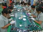 Doanh thu ngành Công nghiệp CNTT tăng trưởng bứt phá