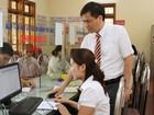 Hà Nội đưa đào tạo CNTT cho cán bộ vào dịch vụ sự nghiệp công