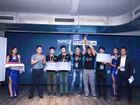 Facebook chi 240.000 USD hỗ trợ 3 nhóm lập trình viên Việt