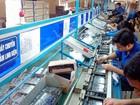 Start-up Rada bắt tay Huetronics nối dài dịch vụ đến Huế