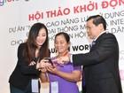Google.org sẽ đào tạo kỹ thuật số cho 30.000 nông dân Việt Nam