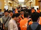 FPT sẽ tổ chức khu trình diễn công nghệ trí tuệ nhân tạo lớn nhất Việt Nam