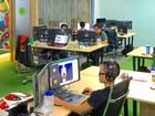 Việt Nam thử nghiệm mô hình giáo dục thông minh của Nhật Bản