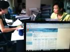 Chính phủ yêu cầu kiểm tra an toàn thông tin mạng các hệ thống quan trọng quốc gia