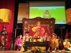 Đền Ông Hoàng Mười: Dấu ấn lịch sử và điểm đến tâm linh