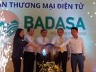 Sàn giao dịch điện tử Badasa chuyên cung cấp đặc sản Việt Nam