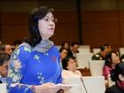 Mở rộng sân bay Tân Sơn Nhất: Mời tư vấn nước ngoài sẽ khách quan