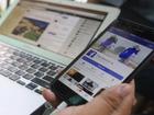 """Hà Nội: Gần 13,5 ngàn tài khoản kinh doanh trên Facebook vào """"tầm ngắm"""" đóng thuế"""