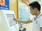 Từ 1/7, Hà Nội áp dụng hệ thống một cửa điện tử dùng chung 3 cấp