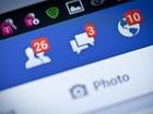 """Facebook tuyên bố """"đỡ đầu"""" nhóm Đọc báo thông minh Châu Á Thái Bình Dương"""