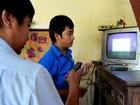 Lùi thời điểm tắt sóng truyền hình analog ở 15 tỉnh tới ngày 15/8