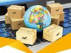 Khuyến mại dịch vụ chuyển phát bưu phẩm APP ePacket đi quốc tế