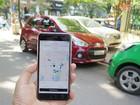 """Đại chiến taxi: Không thể """"quản"""" Uber, Grab như taxi truyền thống"""
