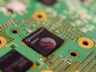 Qualcomm Snapdragon 450 tăng cường hỗ trợ camera kép và kết nối LTE tốc độ cao