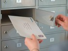 Sẽ có quy định mới về lắp đặt hộp thư tại nhà chung cư, tòa nhà văn phòng