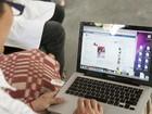 Facebook ra mắt nguồn tài liệu về an toàn dành riêng cho các nhà báo
