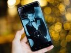 Oppo ra mắt phiên bản giới hạn F3 Sơn Tùng M-TP: 300 máy, giá 6,99 triệu đồng