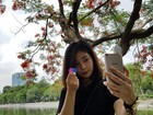 ZenFone Live được bán với giá mới, chỉ còn 2,99 triệu đồng