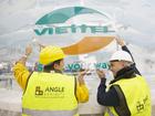 Thương hiệu Viettel có giá bao nhiêu?