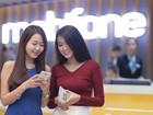 Từ hôm nay, MobiFone chính thức cung cấp 4G tại 35 tỉnh, thành phố