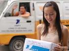 Mã bưu chính quốc gia mới của Việt Nam sẽ có độ dài 5 ký tự