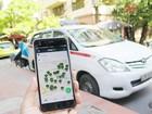 """Đại chiến taxi: Taxi truyền thống hoàn toàn có quyền """"hoá thân"""" thành taxi công nghệ"""