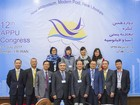 """Việt Nam và Iran """"bắt tay"""" triển khai dịch vụ chuyển tiền quốc tế giữa hai nước"""