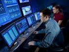Việt Nam xếp thứ 100 về chỉ số an ninh mạng