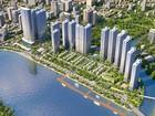 Sếp FPT giải thích lý do Việt Nam có nhiều tỷ phú bất động sản