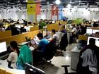 Tỉ lệ truy cập qua IPv6 của Việt Nam có thời điểm đạt tới 25%
