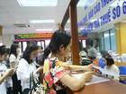 Hà Nội: 98% doanh nghiệp kê khai thuế qua mạng