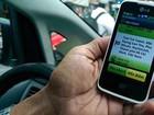 """Hà Nội: Chính thức """"cấm cửa"""" dịch vụ GrabShare và UberPool"""