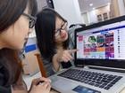 Hà Nội: Nhiều chủ tài khoản kinh doanh trên Facebook đã chủ động kê khai thuế