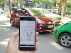 CEO Uber Việt Nam: Chưa có kế hoạch triển khai uberPOOL tại Việt Nam
