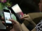 88% người sử dụng 4G đang sống tại Hà Nội và TP.HCM