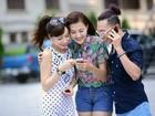 VinaPhone giảm hơn 99% cước Data Roaming tại Mỹ và một số nước châu Á