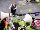 Hà Nội: Bảng tin điện tử, SMS, thiết bị thông minh sẽ dần thay chỗ loa phường