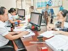 Duy trì Top đầu trong công tác xây dựng chính quyền và cải cách hành chính