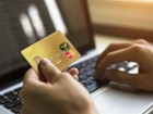 95% ngân hàng vẫn dùng xác thực SMS OTP tiềm ẩn nguy cơ mất an toàn